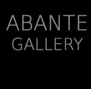 Galeria Abante