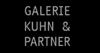 Kuhn&Partner