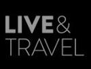 Live&Travel