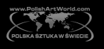 Polish Art World