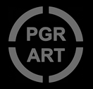 PGR-ART