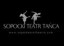 Sopocki Teatr Tańca